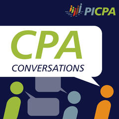 CPA Conversations podcast