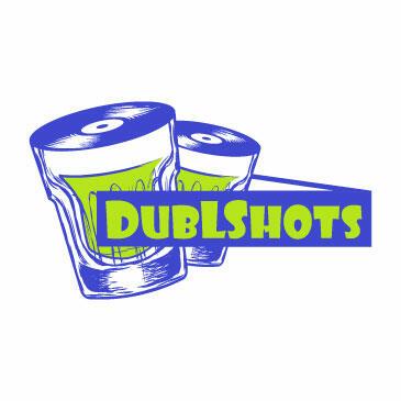 DubLShots with Durkman