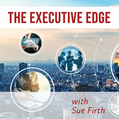 The Executive Edge