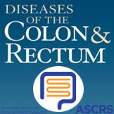 ASCRS / DC&R podcast