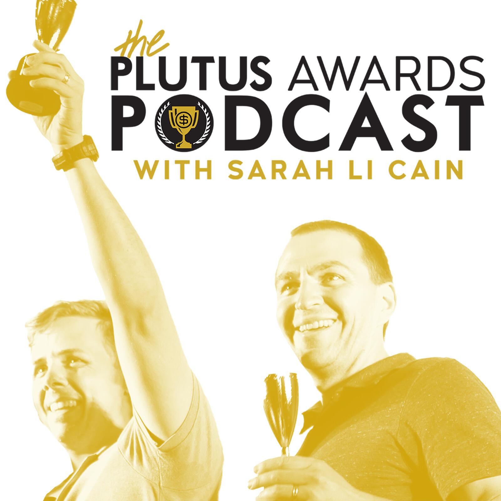 Plutus Awards Podcast