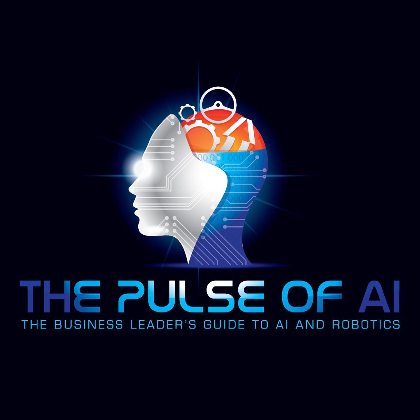 The Pulse of AI