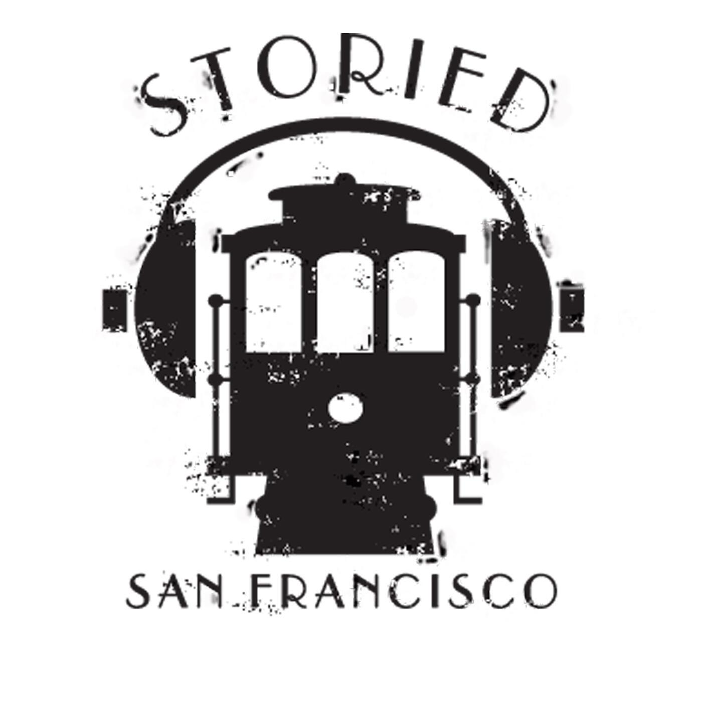 Storied: San Francisco