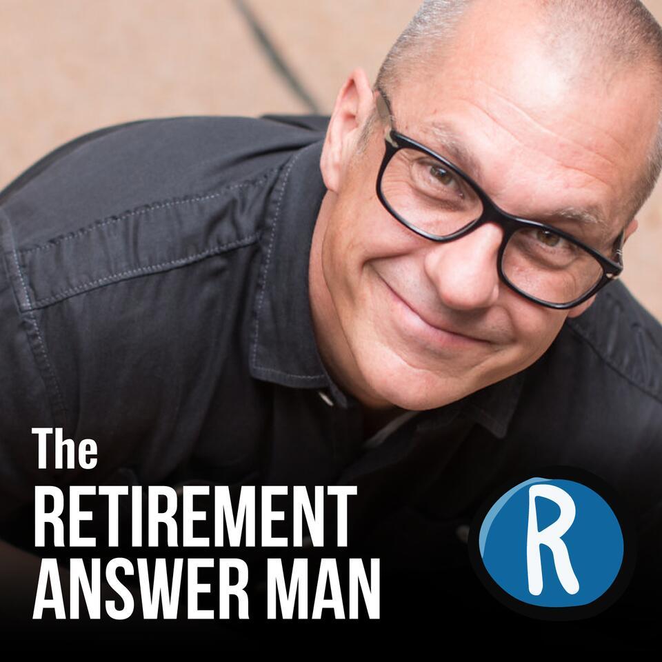 Retirement Answer Man