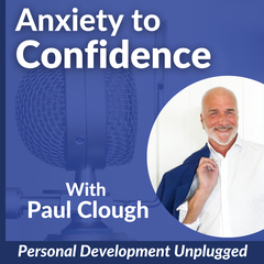 The Personal Development Unplugged Podcast