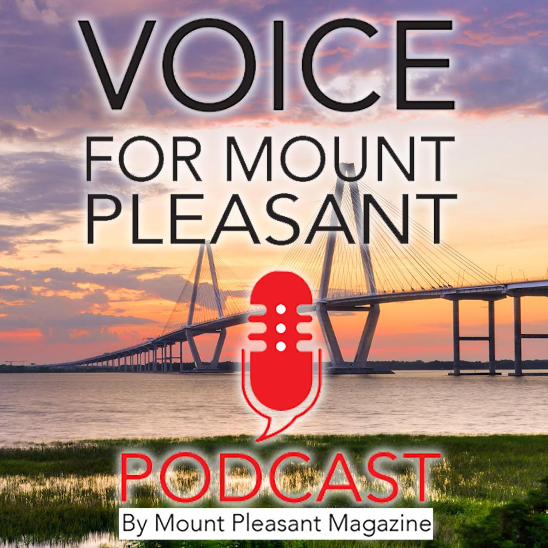 VOICE for Mount Pleasant