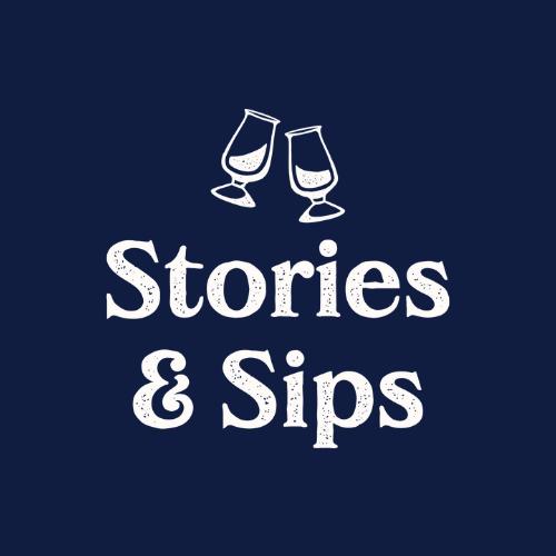 Irish Whiskey: Stories and Sips
