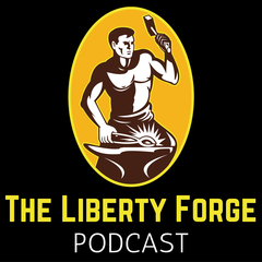 The Liberty Forge