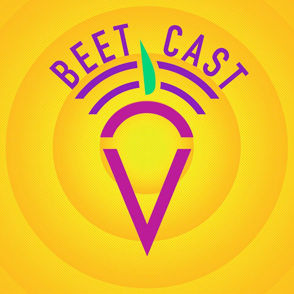 BeetCast