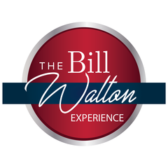 The Bill Walton Show
