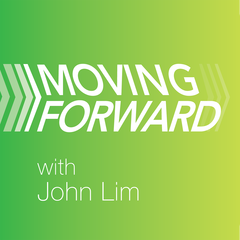Moving Forward : Entrepreneurship | Inspiring Careers | Artists | Musicians | Entrepreneurs | Business Leaders