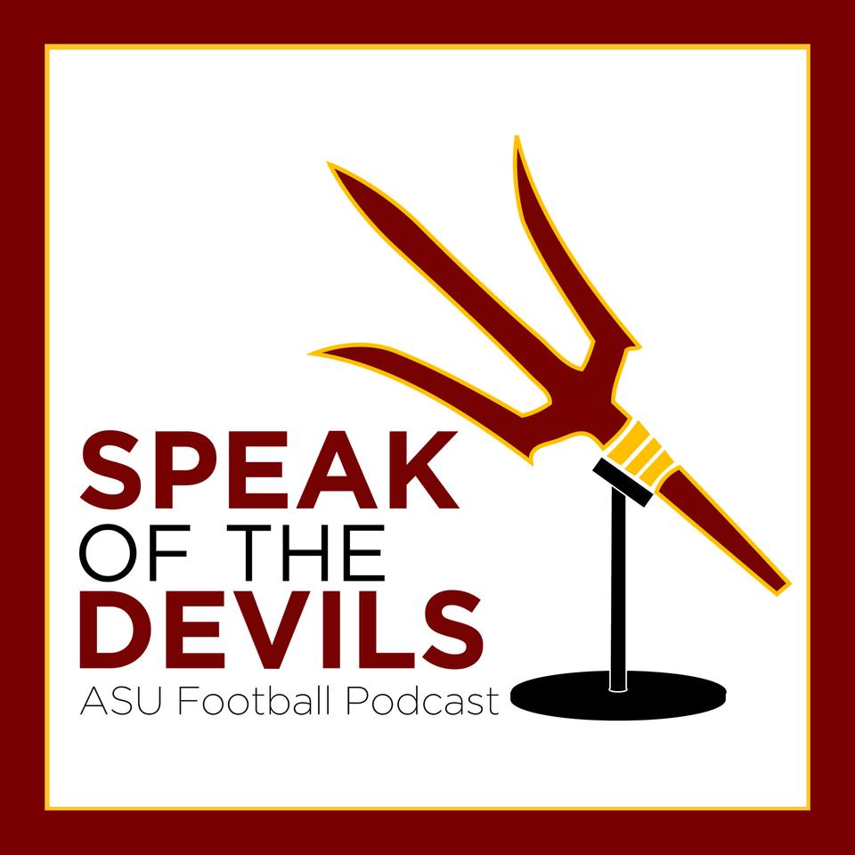 Speak of the Devils