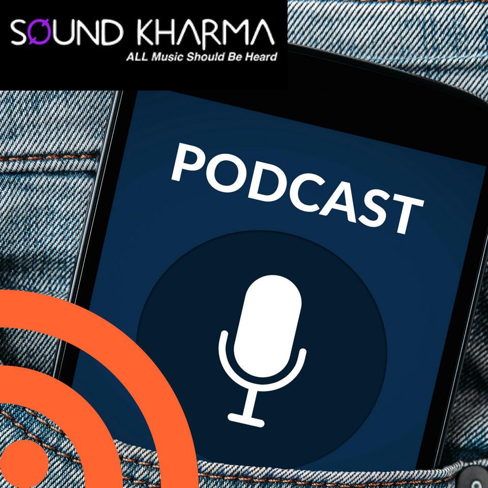 SOUND KHARMA®