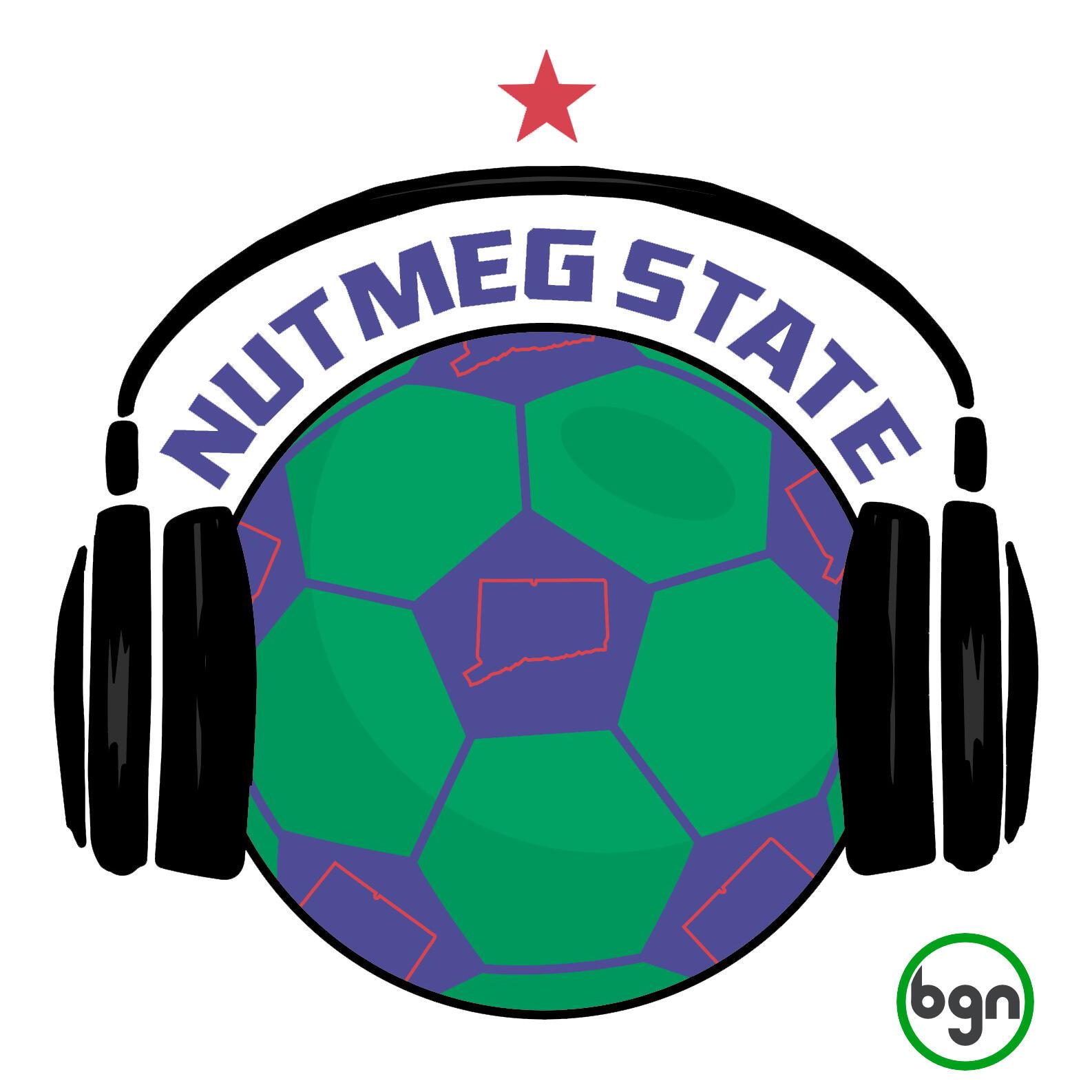 Nutmeg State