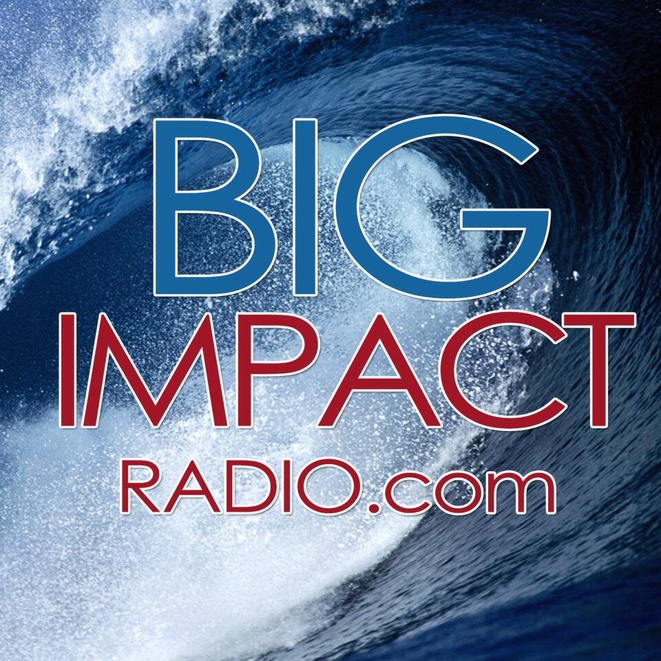 Big Impact Radio
