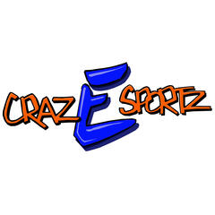 CrazEsportz: a podcast about the Sports on Esports
