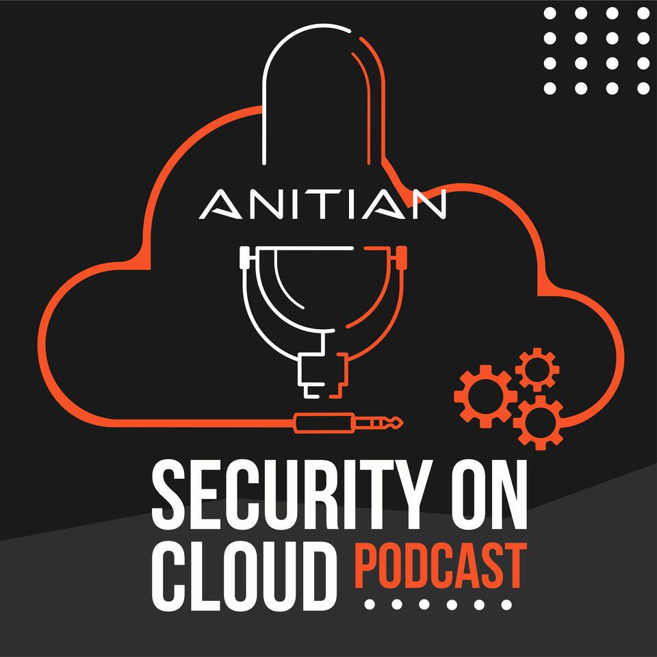 Security on Cloud