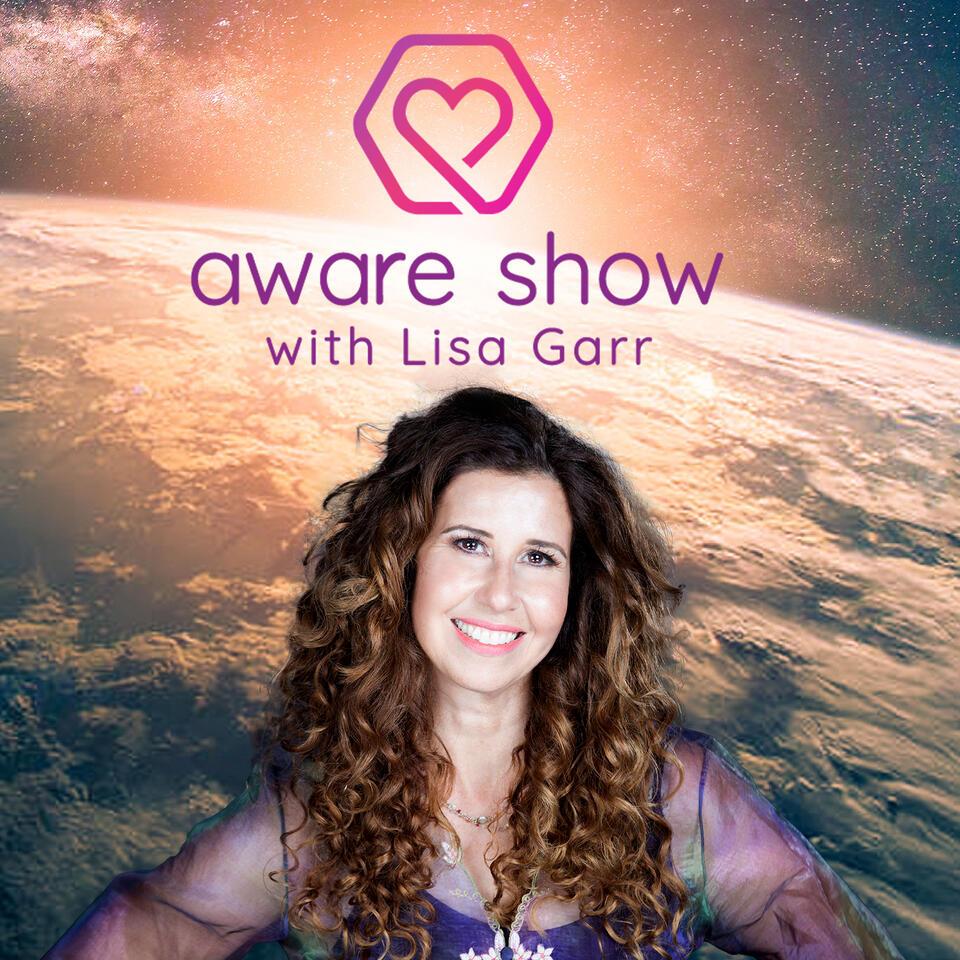 The Aware Show