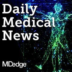 MDedge Daily News
