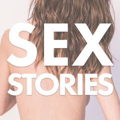 60   Bye-bye Pain, Hello Pleasure: Dr. Heather Jeffcoat, DPT - Sex Stories