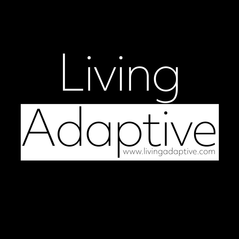 Living Adaptive
