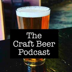 The Portland Beer Podcast