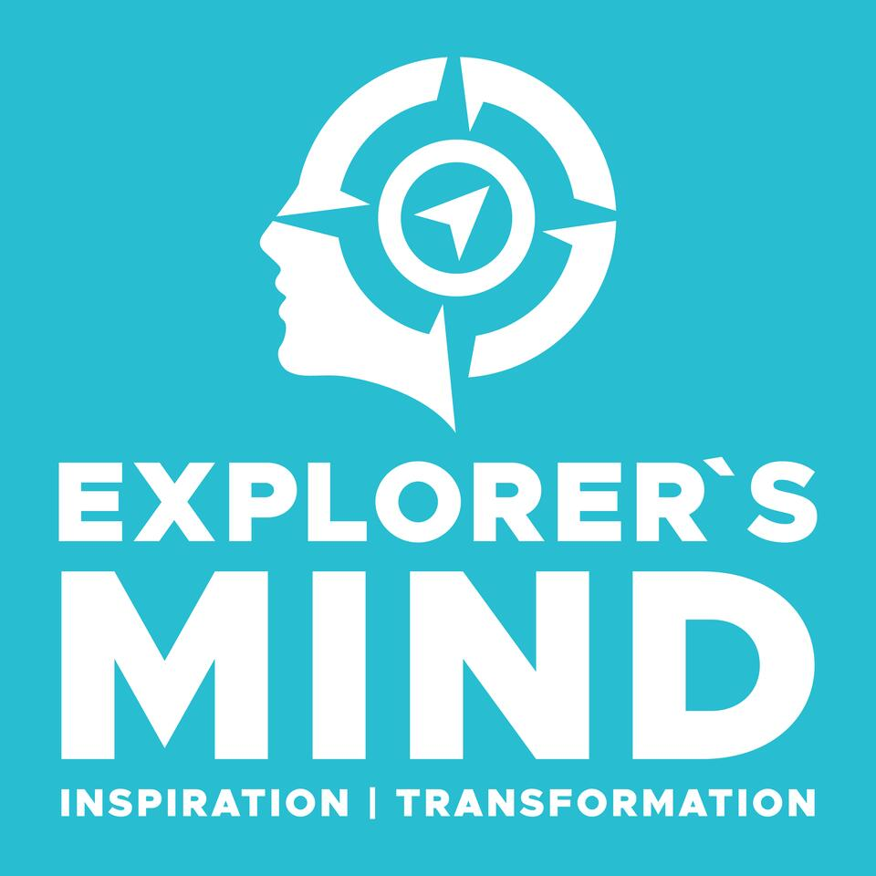 Explorer's Mind Podcast