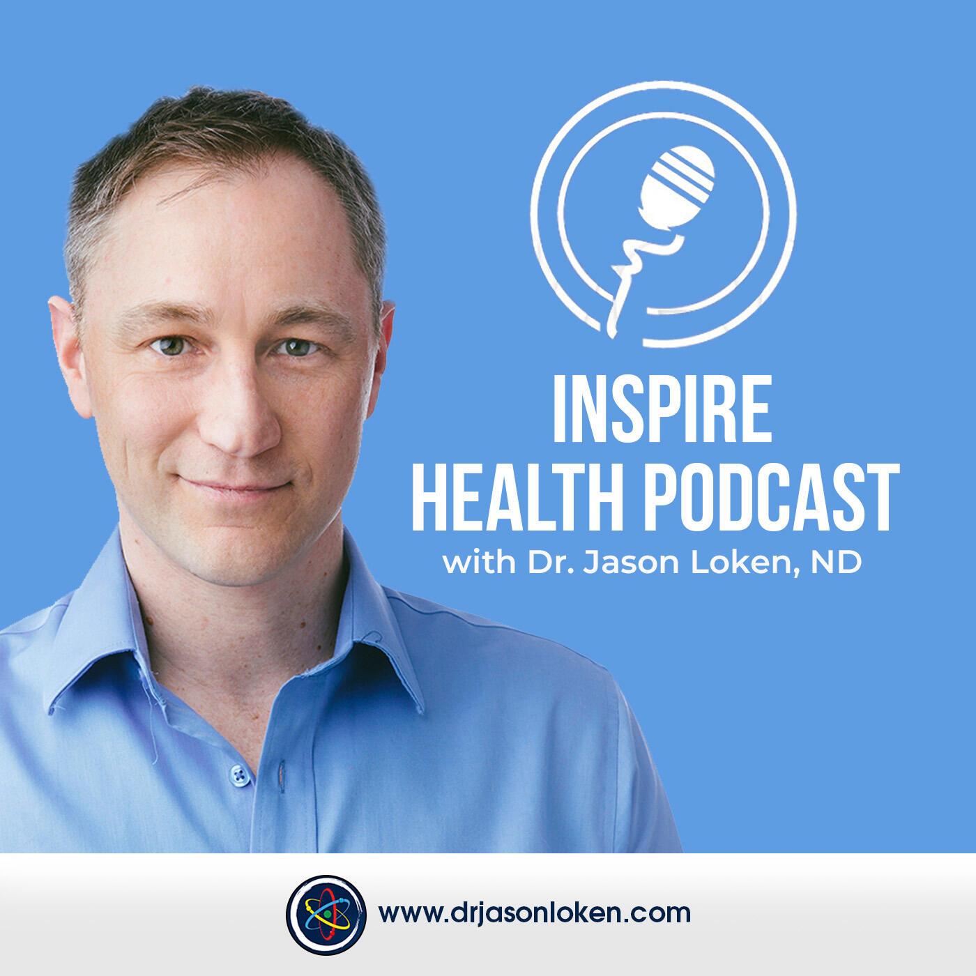 Inspire Health Podcast