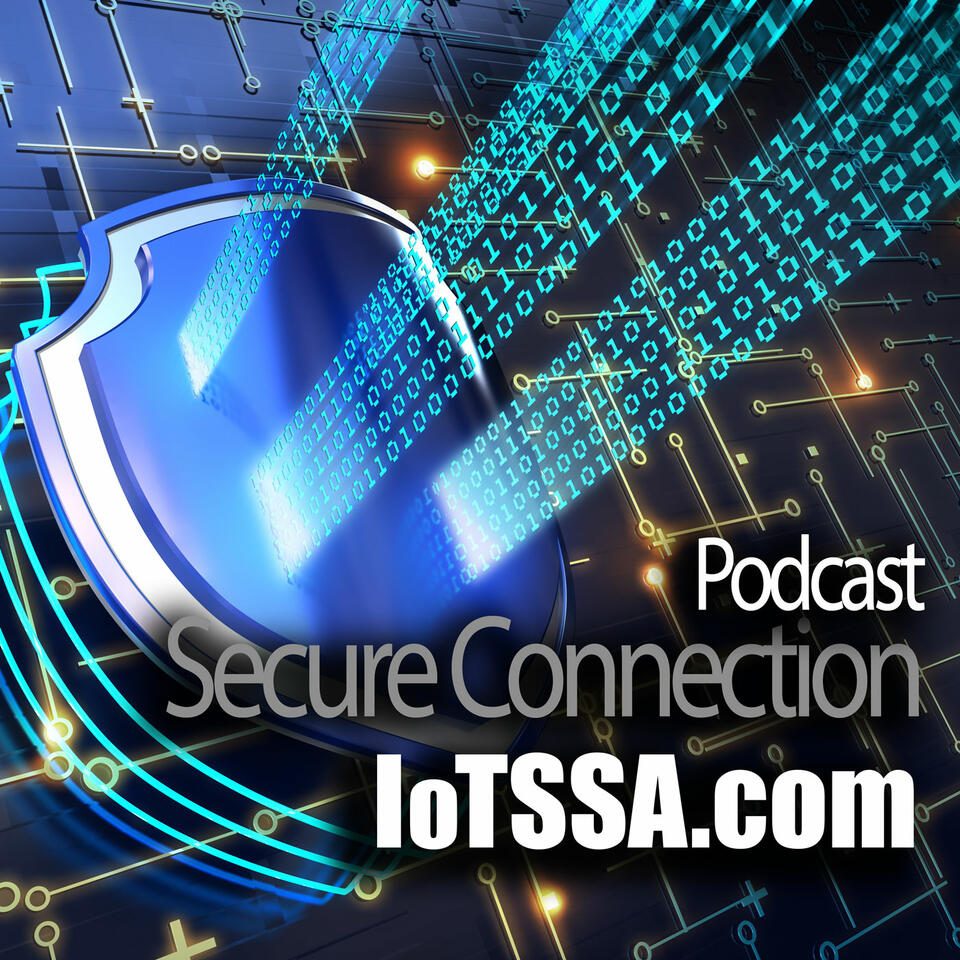 Secure Connections Podcast