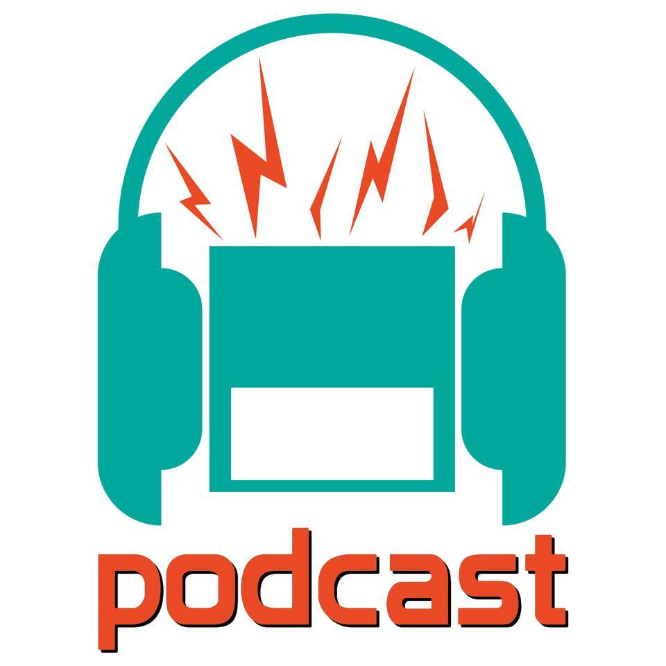 The Noisy Pixel Podcast