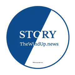 The Windup.news