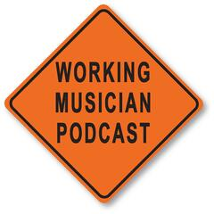 Working Musician Podcast