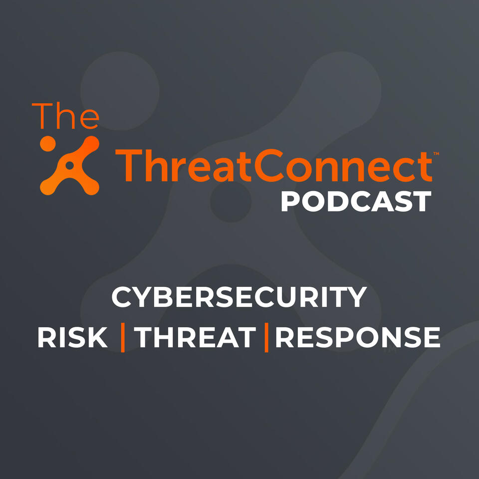 The ThreatConnect Podcast
