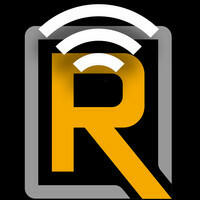 BLACKRAPID RADIO - PODCAST