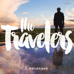 Listen to the The Travelers Episode - 126: Life on a