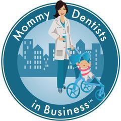 Mommy Dentists In Business