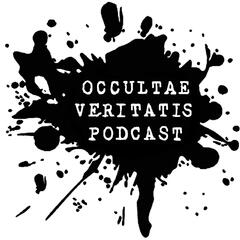 Case #021A: Bigfoot [AKA Sasquatch, The Hairy, Bipedal, Ape-Like Cryptids that Allegedly Roams the Forests of North America] - Occultae Veritatis Podcast - OVPOD