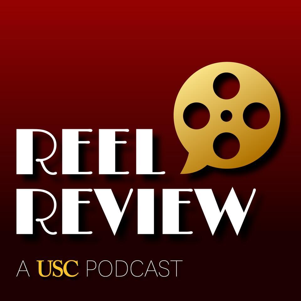 Reel Review