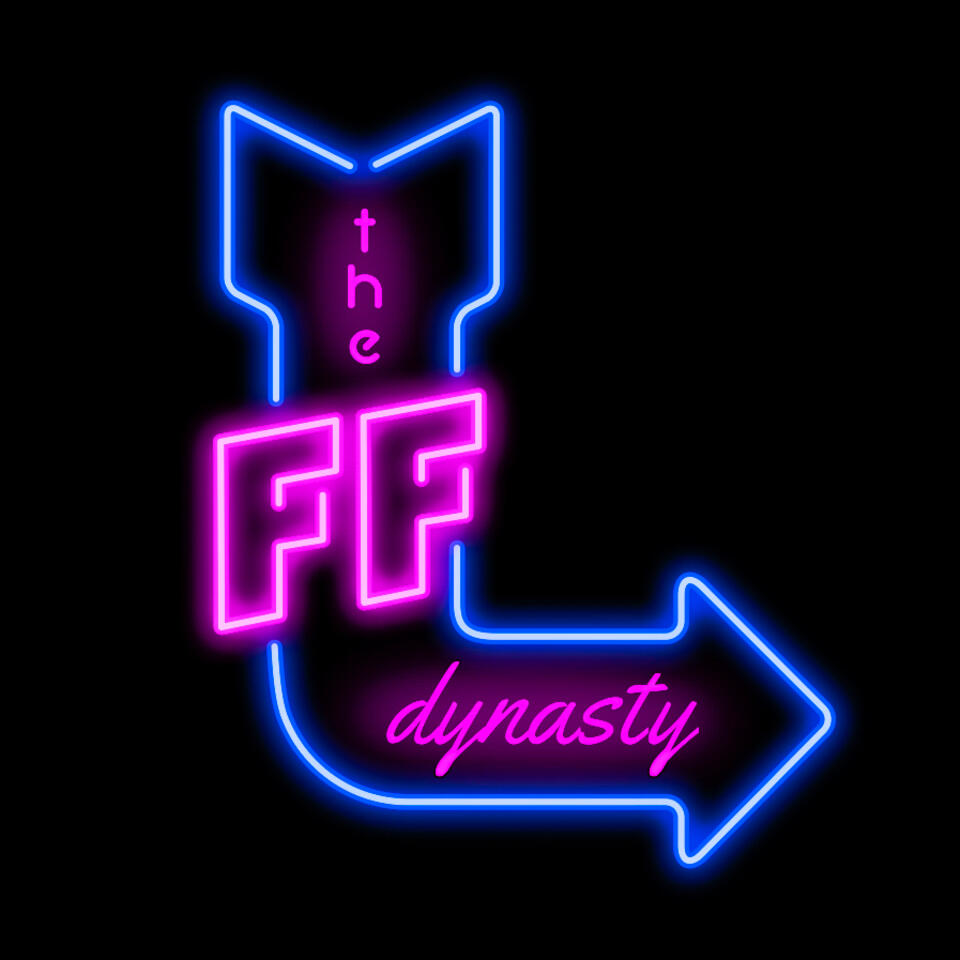 Dynasty Fantasy Football   The FF Dynasty