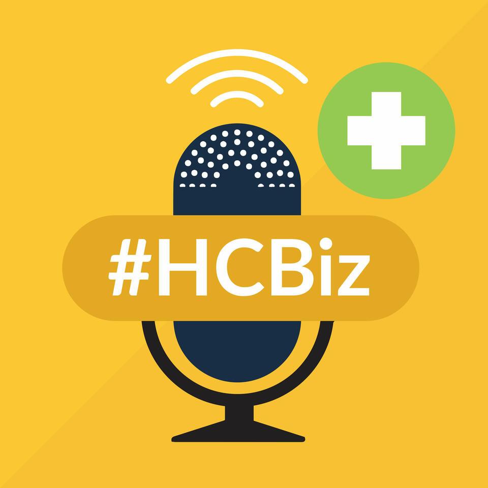 The #HCBiz Show!