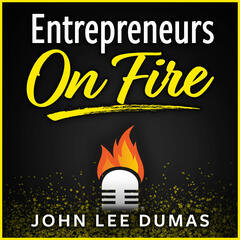 Bootstrapping Your Way to Millions: How a Law School Dropout Builds Profitable Companies Using Virtual Assistants with Ravi Abuvala - Entrepreneurs on Fire