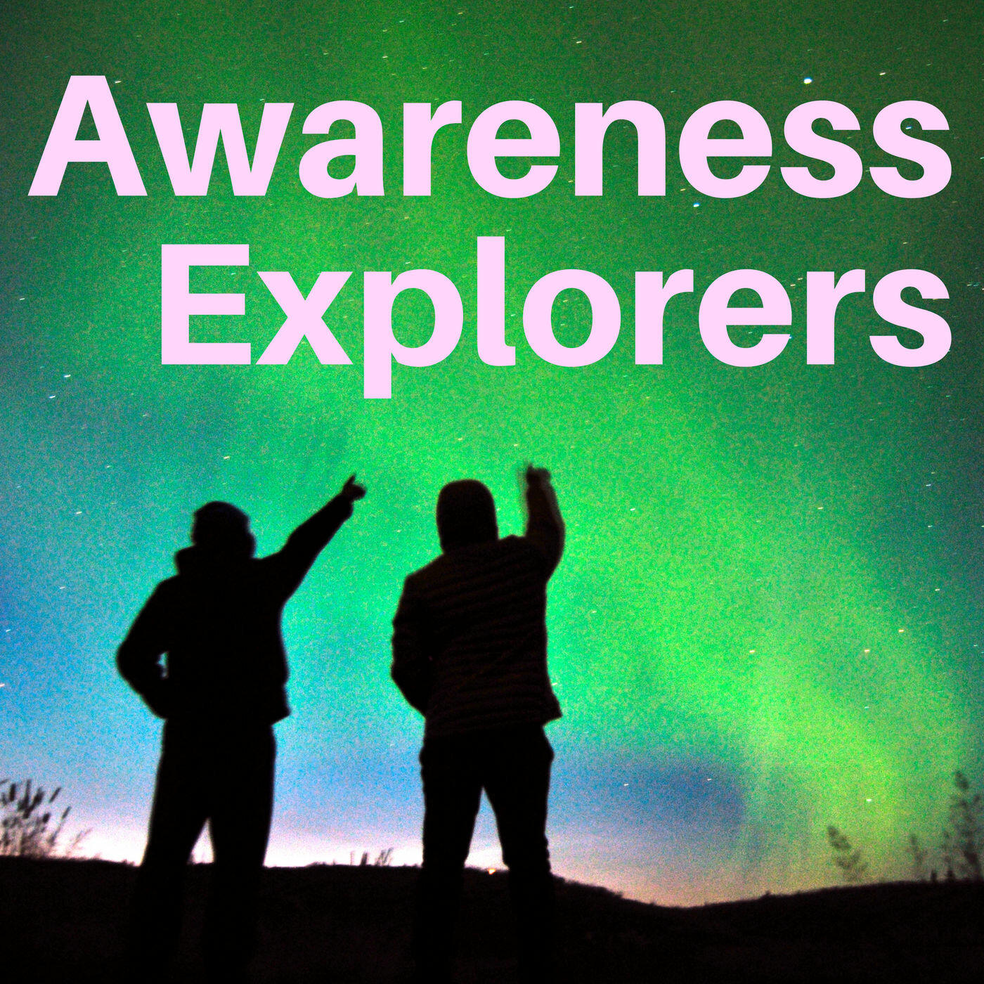 Awareness Explorers