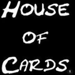 House of Cards™