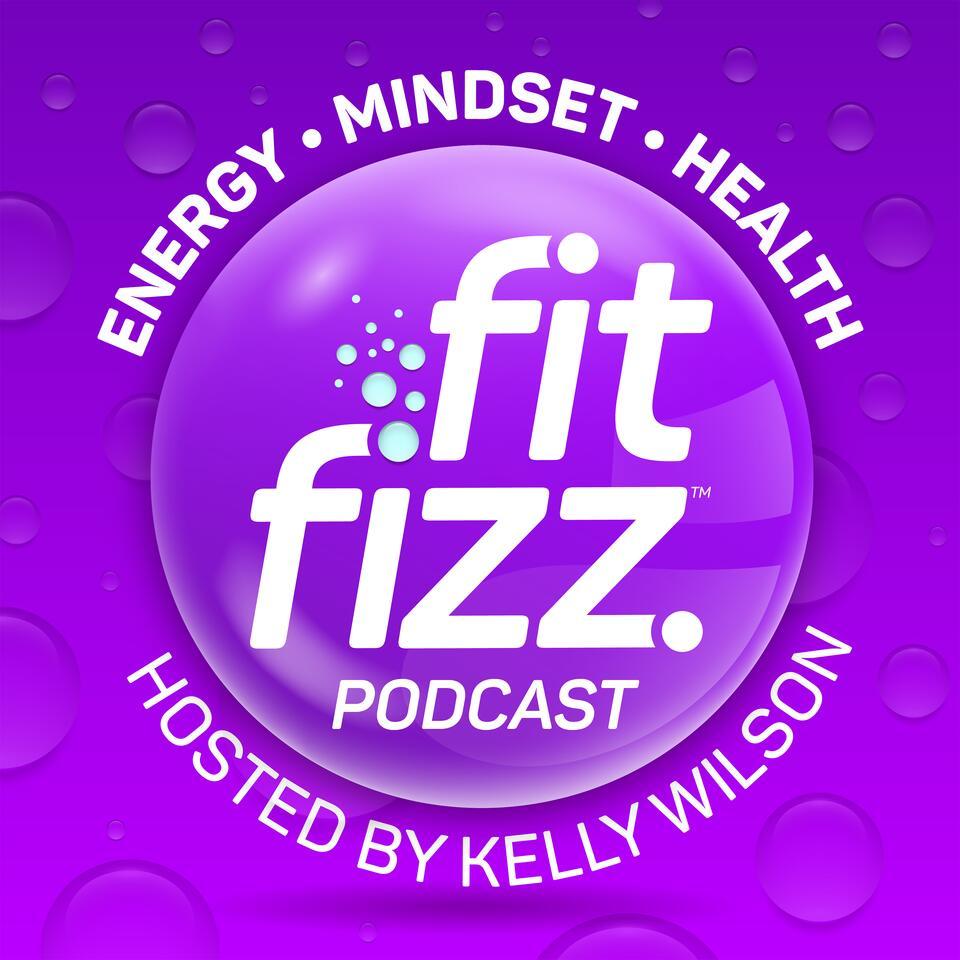 FitFizz | Energy, Mindset, Health
