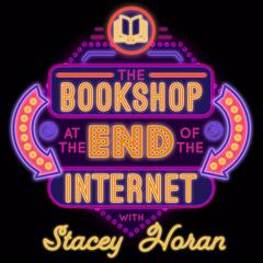 The Bookshop at the End of the Internet