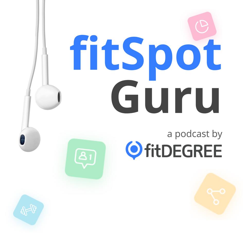 fitSpot Guru