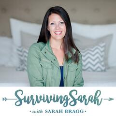Surviving Sarah