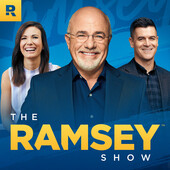 The Dave Ramsey Show 01/16/2018 hour3