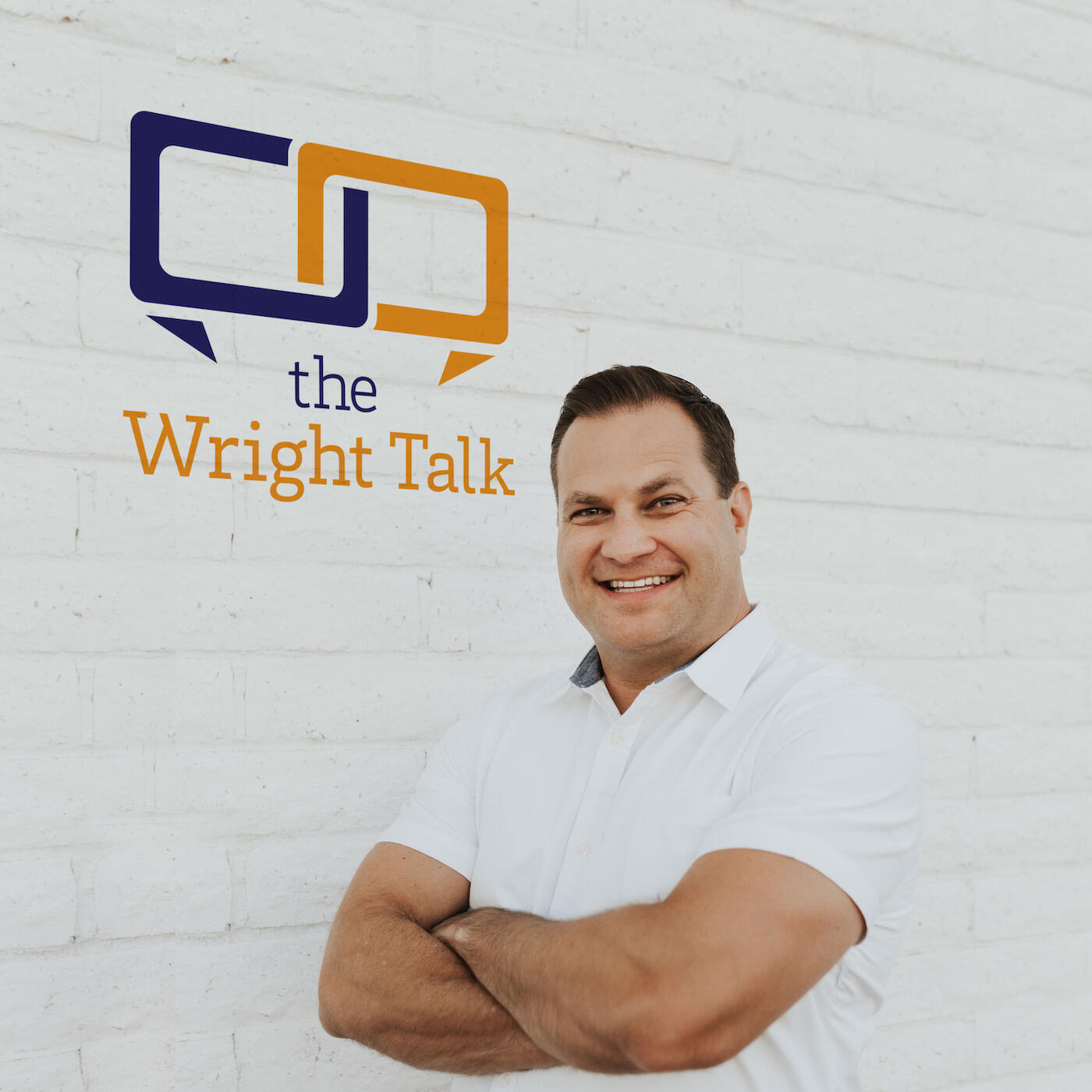 The Wright Talk