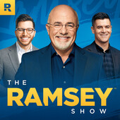 The Dave Ramsey Show 01/19/2018 hour2
